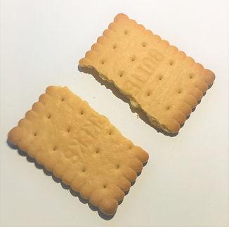 Cookies kaputt3.jpg