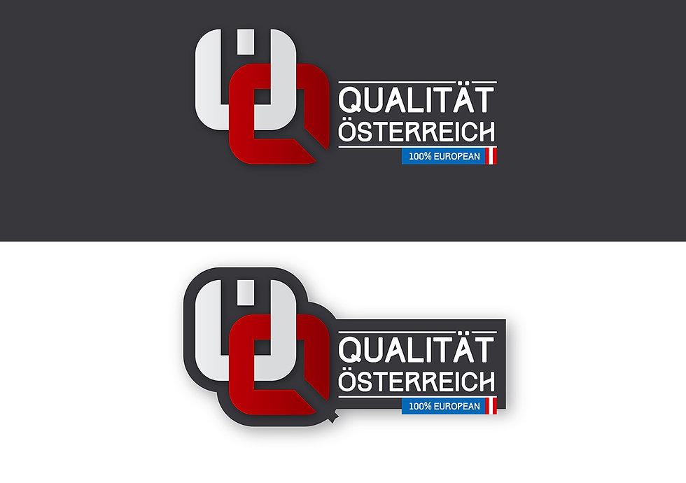 OEQ-Label Qualität-Österreich