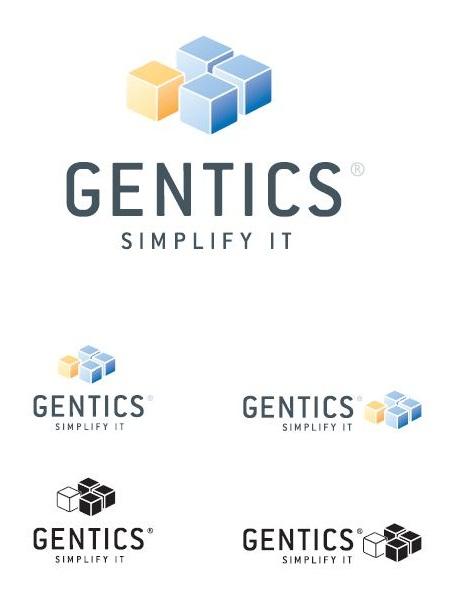 Gentics Manual CI