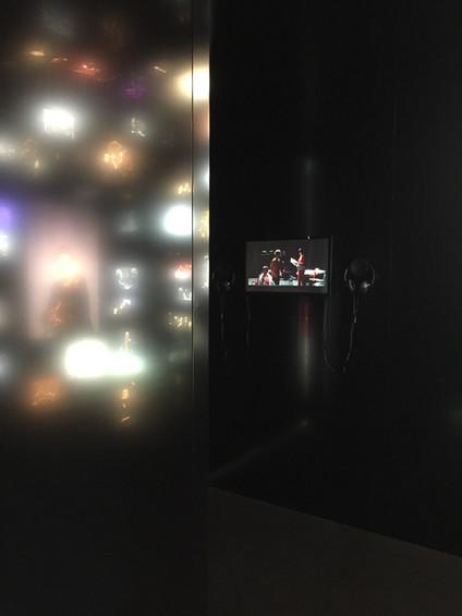 Théâtre de Romette