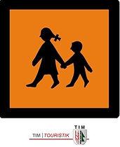 TIM Schulbusschild.jpg