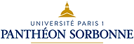 universite-paris-1-logo.png