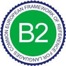 PRACTICE B2   cenni