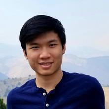 Huat Thart Chiang