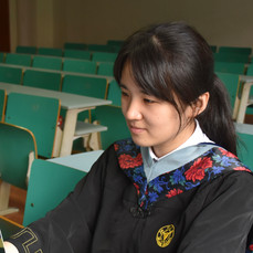 Zhiyin Zhang
