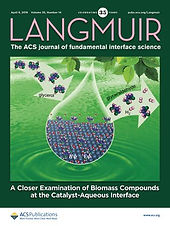 langd5.2019.35.issue-14.largecover.jpg