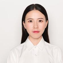 Li Shao