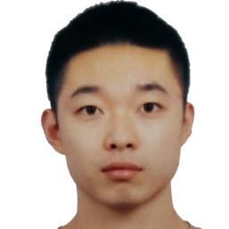 Chenyang Shi