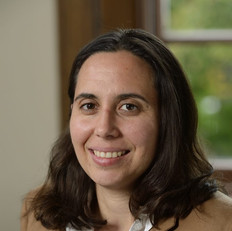 Rebecca Schulman