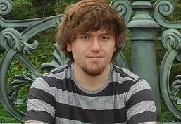Andrew Ritchhart