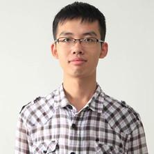Wenchao Yang
