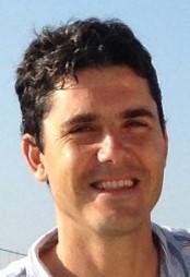 Akif Tezcan