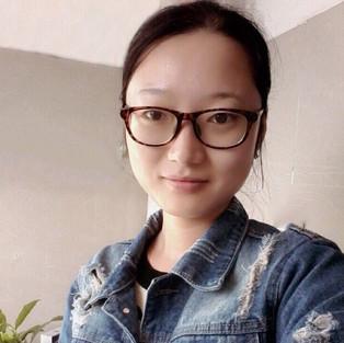 Yundi Zhao