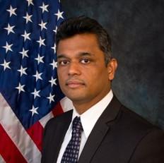 Rajesh Naik