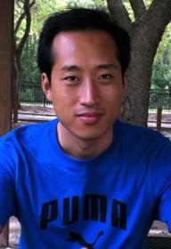 Zhiliang Li