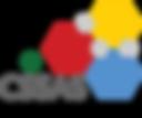 CSSAS_logo-notext_Color.png