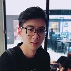 Yifeng Cai