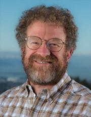 Ronald Zuckermann