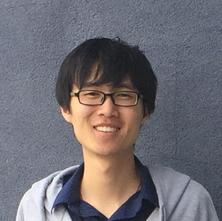 Jiajun Chen