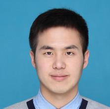 Biao Jin
