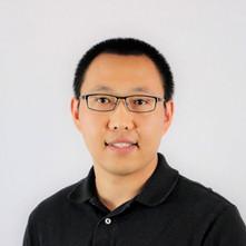 Xudong Wang