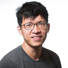 Guomin Zhu
