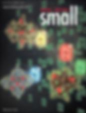 smll.v15.43.cover.jpg