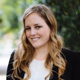 Brittney Hellner