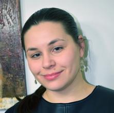 Nicole Avakyan
