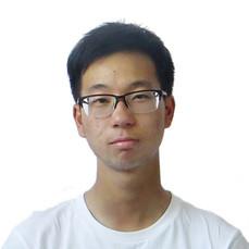 Renyu Zheng
