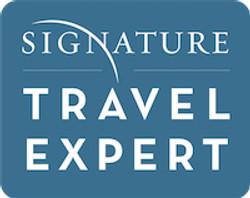 STE_Logo-200x160.jpg