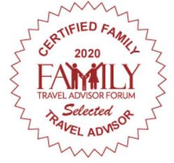 Family Travel Advisor Forum