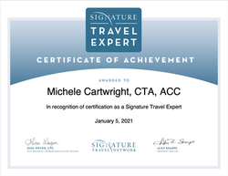 Michele Signature Travel Expert.png