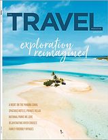 The Travel Magazine Spring 2021.png