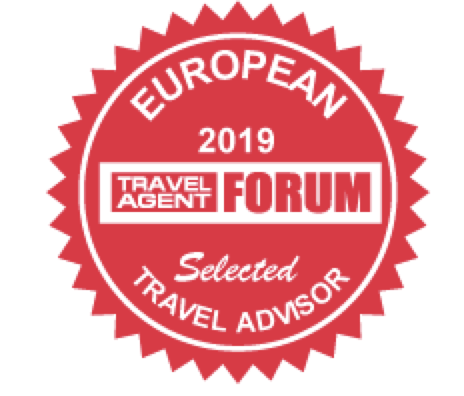 European TA Forum 2019.png