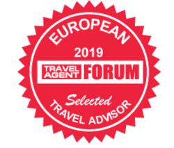 European TA Forum 2019.png
