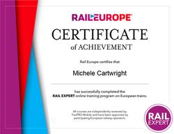 Rail Europe.png