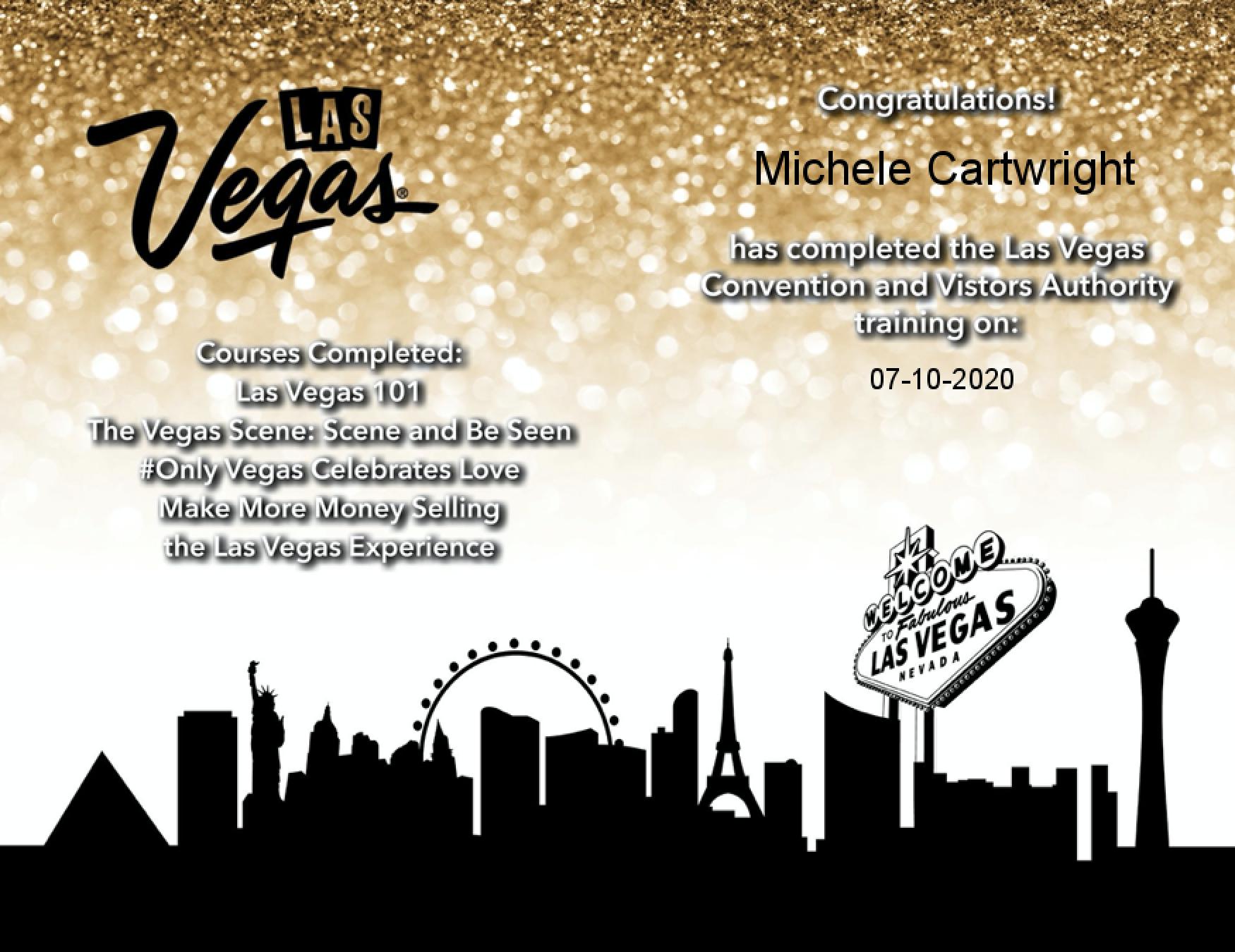 Michele Las Vegas 2020.07.png