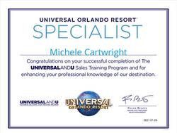 Michele Universal.png