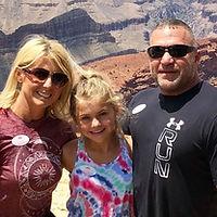 Grand Canyon Moab United States