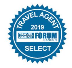Cancun TA Forum 2019.png