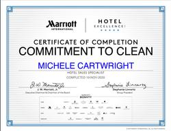 Marriott .png