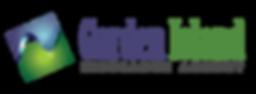 Garden Island Logo-01.png