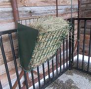 collapsable feeder 5.jpg