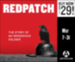 redpatch web ads2.jpg
