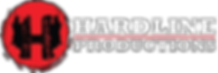 Hardline Productions Vancouver