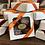 Thumbnail: 6-piece Giftbox