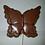Thumbnail: Nut-Free Chocolates