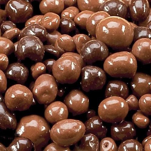 Sugar-Free Chocolates