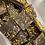 Thumbnail: BEE Healthy Dark Chocolate